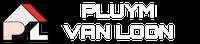 Pluym & Van Loon Logo